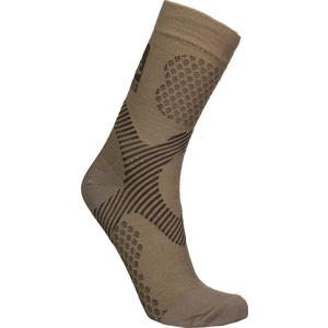 Kompression Merino Socken NORDBLANC Sinews NBSX16376_PRH, Nordblanc