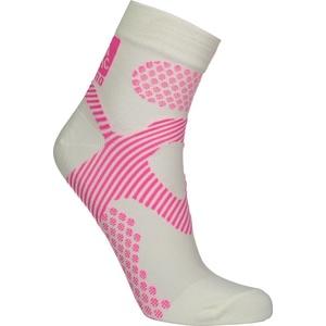 Kompression Merino Socken NORDBLANC Passion NBSX16377_BLA, Nordblanc