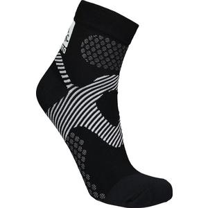 Kompression Merino Socken NORDBLANC Passion NBSX16377_CRN, Nordblanc