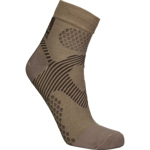 Kompression Merino Socken NORDBLANC Passion NBSX16377_PRH, Nordblanc