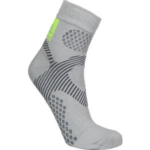 Kompression Merino Socken NORDBLANC Passion NBSX16377_SSM, Nordblanc