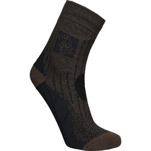 Kompression Sport- Socken NORDBLANC Stärke NBSX16379_THM, Nordblanc