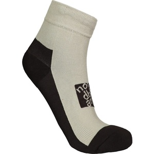 Kompression tourist Socken NORDBLANC Corner NBSX16381_BZA, Nordblanc