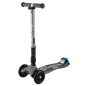 Scooter Maxi Micro Deluxe klappbar, Micro