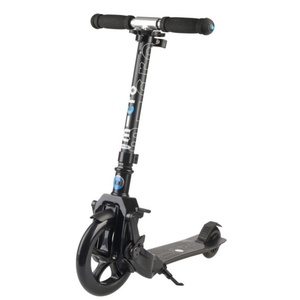 Scooter Micro Eazy Black, Micro