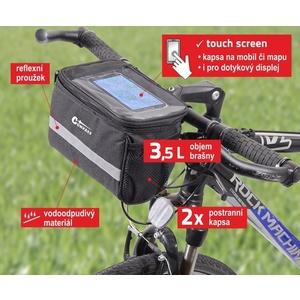 Radfahren  Lenker Compass, Compass