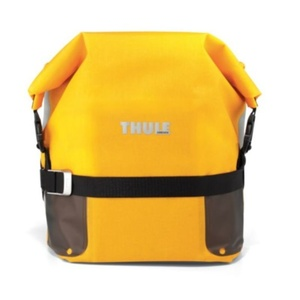 Bag Thule  träger Adventure Touring Zinnie klein 100065, Thule