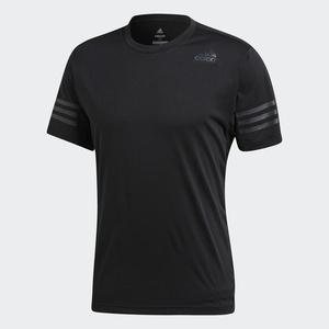 T-Shirt adidas Alphaskin Sport CF7235, adidas