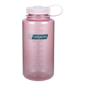 Flasche NALGENE 500ml WM Fire Pink, Nalgene