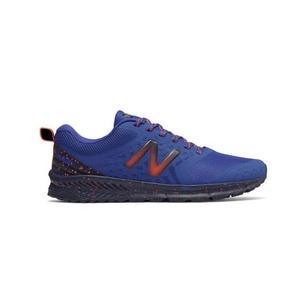 Herren Schuhe New Balance MTNTRRP1, New Balance
