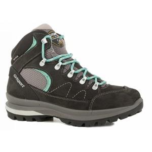 Schuhe Grisport Collarada 60, Grisport
