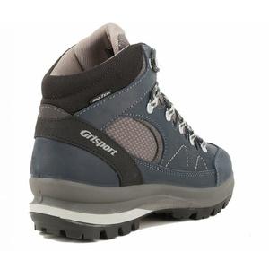 Schuhe Grisport Collarada 90, Grisport