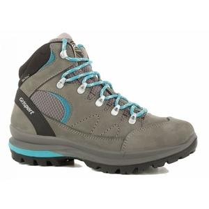 Schuhe Grisport Collarada 20, Grisport