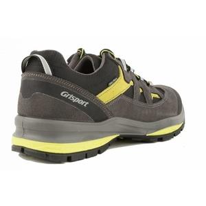 Schuhe Grisport Sioux 84, Grisport