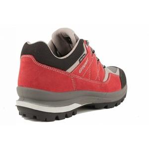 Schuhe Grisport Marmor 31, Grisport