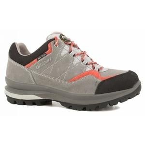 Schuhe Grisport Marmor 20, Grisport