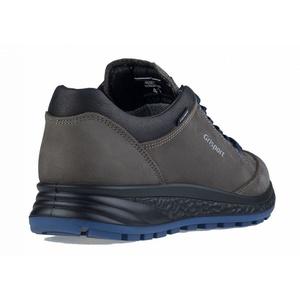 Schuhe Grisport Adrian, Grisport