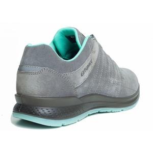 Schuhe Grisport Passion 20, Grisport