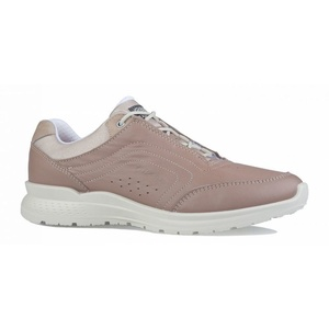 Schuhe Grisport Jade 62, Grisport