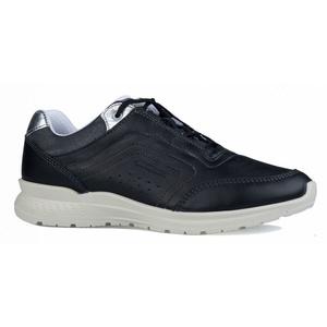 Schuhe Grisport Jade 60, Grisport