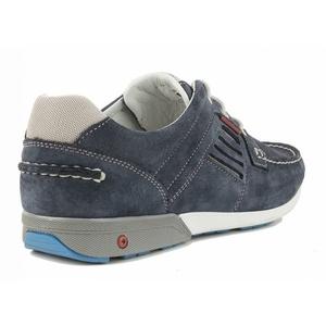 Schuhe Grisport Perry, Grisport