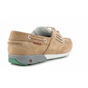 Schuhe Grisport Fred, Grisport
