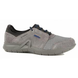 Schuhe Grisport Derrick 20, Grisport