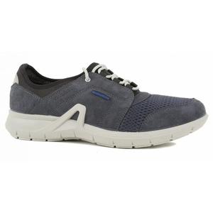 Schuhe Grisport Derrick 90, Grisport