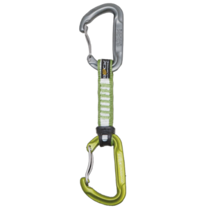 quickdraw Rock Empire Set Swift P16 Green, Rock Empire