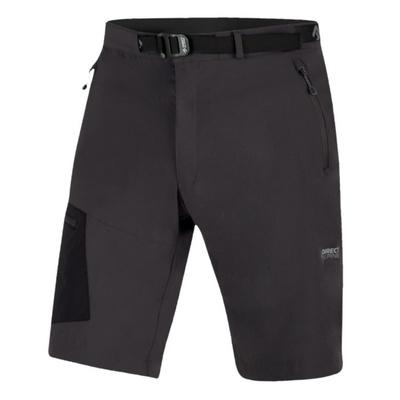 Shorts Direct Alpine Cruise Short anthracite/black