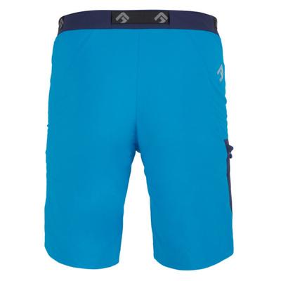 Shorts Direct Alpine Cruise Short ozean / indigo, Direct Alpine