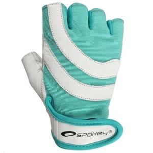 Fitness Handschuhe Spokey EMMA, Spokey