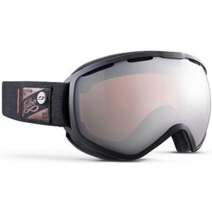 Ski Brille Julbo Atlas OTG Cat 3, black, Julbo