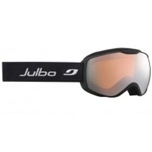 Ski Brille Julbo Ison XCL Cat 3, black, Julbo