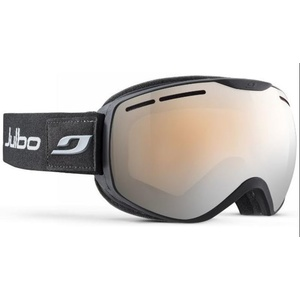 Ski Brille Julbo Ison XCL Cat 2, black grey, Julbo