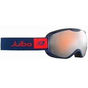 Ski Brille Julbo Ison Cat 3, Dark blue, Julbo