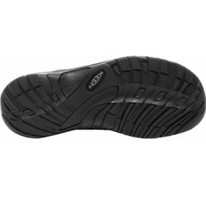 Schuhe Keen Austin M, black, Keen
