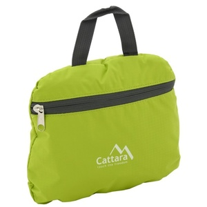 Rucksack Cattara 20l klappbar, Cattara