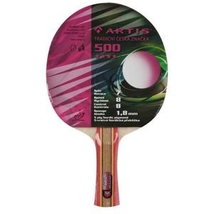 Schläger  Tisch- Tennis Artis 500, Artis