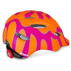 Kinder Radsport Helm R2 Liebling ATH10H, R2