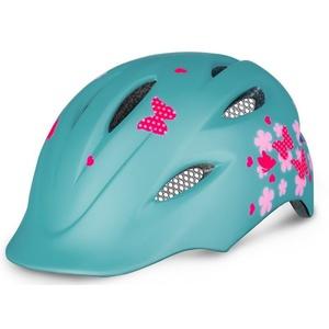 Kinder Radsport Helm R2 Liebling ATH10I, R2