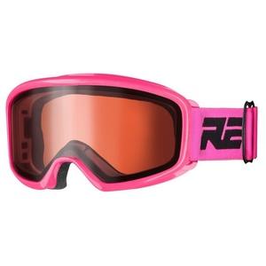 Kinder Ski Brille Relax Arch HTG54C