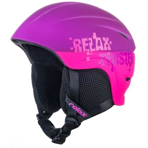 Helm Relax TWISTER RH18R, Relax