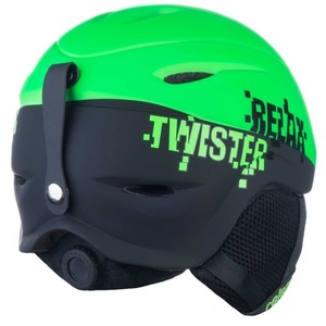 Helm Relax TWISTER RH18T, Relax