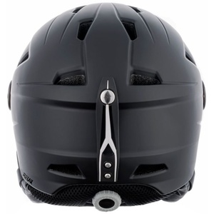 Helm Relax Stealth RH24A, Relax