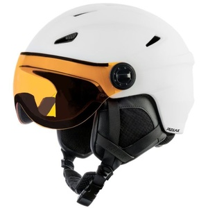 Helm Relax Stealth RH24B, Relax