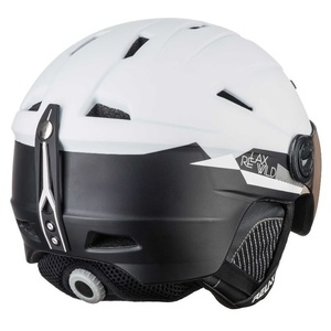 Helm Relax Stealth RH24D, Relax