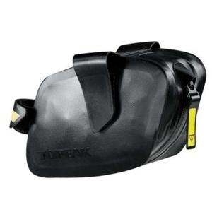 Podsedlová Bag TOPEAK WETTERDICHT DYNAWEDGE TC2293B, Topeak