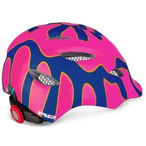 Kinder Radsport Helm R2 Liebling ATH10K, R2