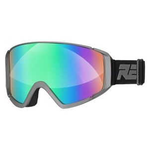 Ski Brille Relax Cruiser HTG29A, Relax